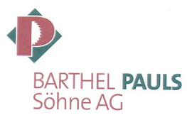 Charpentes Traditionnelles Entreprises  - Barthel Pauls Sa