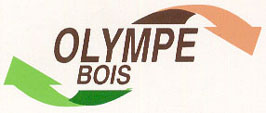 Raboterie - Olympe Bois