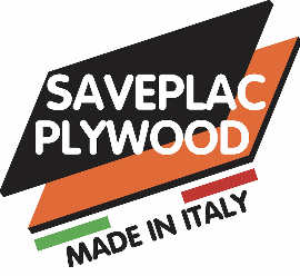 Sapin (Abies Alba) Entreprises - SAVEPLAC PLYWOOD SRL
