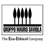 Manufacturer Of Panels For Doors - GRUPPO MAURO SAVIOLA SRL