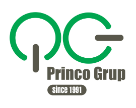 Tables De Restaurant Entreprises - PRINCO GRUP SA