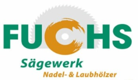 Fédérations - Associations - Interprofessions Entreprises  - Sägewerk Fuchs GmbH