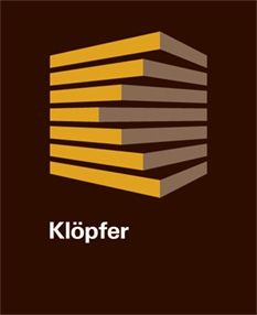 Pin D'Oregon Entreprises - Klöpferholz GmbH & Co. KG