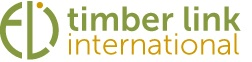 Balsa Entreprises - Timber Link International Ltd