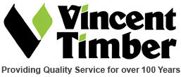 Importateur De Meubles - Vincent Timber Ltd