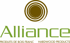 Fabrication En Sous-traitance - Alliance Hardwood Products