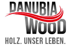 Fédérations - Associations - Interprofessions Entreprises  - DANUBIA WOOD Trading GmbH
