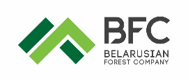 Fédérations - Associations - Interprofessions Entreprises  - Belarusian Forestry Company