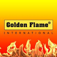 Briquette De Charbon Entreprises - Golden Flame International BV