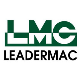 Entreprises dans l'Industrie du Bois in Taiwan - Leadermac Machinery Co., Ltd.