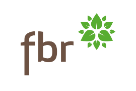 Forest and Biomass Romania SA  Logo