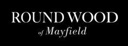 Charpentes Traditionnelles Entreprises  - Round Wood of Mayfield Ltd