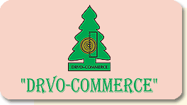 Pin Rouge De Chine (Pinus Massoniana) Entreprises - Drvo-Commerce d.o.o.