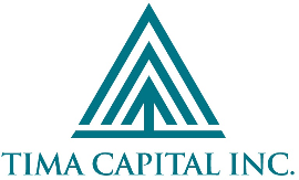 Transport De Grumes - Tima Capital Inc.