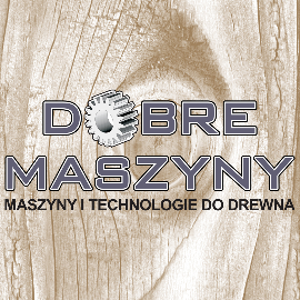 Lames De Scies Alternatives Entreprises - Dobre Maszyny s.c.