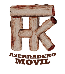 Guariuba Entreprises - Aserradero Movil HK