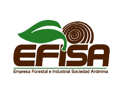 Forêt Domaniale - EFISA