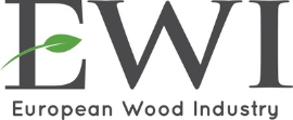 Courtier/agent - EUROPEAN WOOD INDUSTRY