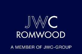 Formation - SC JWC ROMWOOD SRL