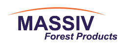 Marches D'Escaliers Entreprises - MASSIV FOREST PRODUCTS SRL