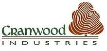 Producteurs De Contreplaqué - Murdock Builders Merchants - Cranwood Industries