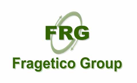 Fabricants De Pergolas Entreprises  - SC FRAGETICO GROUP SRL