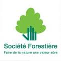 Inspection De Qualité - SOCIETE FORESTIERE CDC