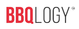 Humidificateur D'Air Entreprises - Sawmill №8