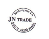 Production De Meubles Entreprises - JN Trade AB