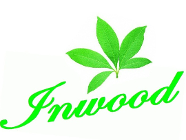 Andoung (N'Douma) Entreprises - INWOOD ENTERPRISE Co., Ltd.