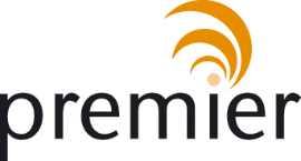 Organisations Environnementales - Premier Forest Products Ltd