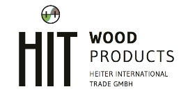 Panneaux Lattés - Panneaux Blocs Vène Entreprises  - HIT Woodproducts - Heiter International Trade GmbH