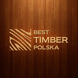 Charpente Taillée Entreprises - Best Timber Polska Sp. z o.o.