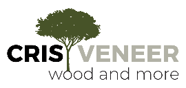 Pin D'Oregon Entreprises - CRIS VENEER  SAS - Wood & More