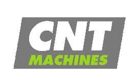 Fabricants De Machines Ou D'équipement - CNT MACHINES
