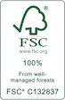 Pitch Pine (Pinus Caribea) Entreprises - Euroforest LLC
