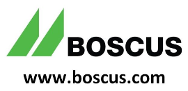Lauan, Light Red Entreprises - Boscus Canada