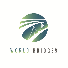 Frises Entreprises - WORLD BRIDGES TRADING PTE LTD SRL - Romania Branch