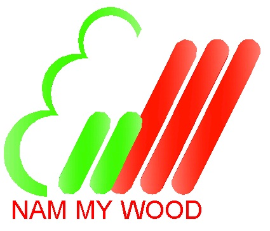 Marches D'Escaliers Entreprises - Nam My Wood