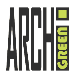 Tables De Chevet Entreprises - Archigreen d.o.o.