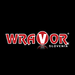 Services De Maintenance Et Reparation - WRAVOR d.o.o.