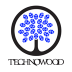 Jointage De Placages Entreprises  - Technowood LTD