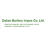 Producteurs De Tranchage - DALIAN BORLLARY IMPEX CO.,LTD