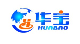 ISO (9000 Ou 14001) Entreprises  - Linyi Huabao Import and Export Co.,Ltd