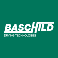 Humidificateur D'Air Entreprises - BASCHILD s.r.l.