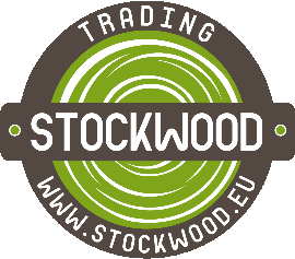 Scie Alternative Horizontale Entreprises - Stockwood Trading B.V.