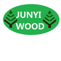 Sapin De Chine (Cunninghamia Lanceolata) Entreprises - Cao County Junyi Wood Product Co.,LTD