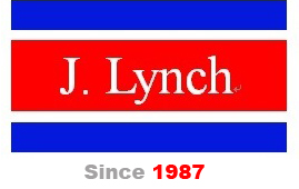 Aluminium Entreprises - J. Lynch Co., Ltd.