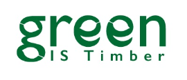 Morado Entreprises - Green IS Timber