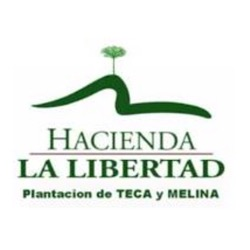 Eucalyptus Entreprises - Hacienda La Libertad - Teak and tropical wood from Ecuador